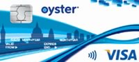 OnePulse Oyster card