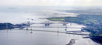 Forth Replacement Crossing